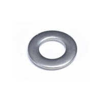 Washer clutch nut Iame Screamer (1-2-3) KZ