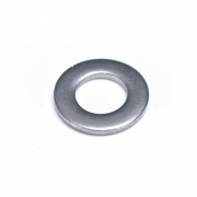Washer clutch nut Iame Screamer (1-2) KZ, MONDOKART, Screamer