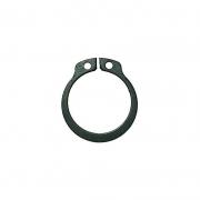 Seeger ring A20 Iame Screamer KZ, MONDOKART, Gearshift Group