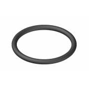 O-ring 2075 IAME KZ Screamer, MONDOKART, Gearshift Group