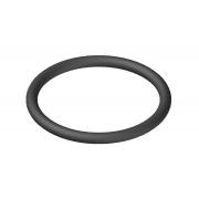 Torica O-ring 2075 IAME KZ Screamer, MONDOKART, kart, go kart