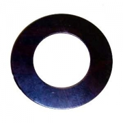 Thrust washer 28 x 15 x 0.5 secondary shaft TM, MONDOKART, Gear