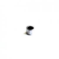 Madenschraube Zent Kurbelgehäuses 10 x 8 (Bohrung 7) TM
