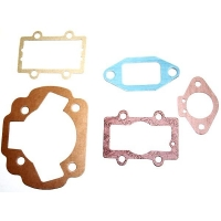 Kit Gaskets Easykart 125 Iame