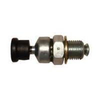 Décompresseur Cylindre BB50 50cc