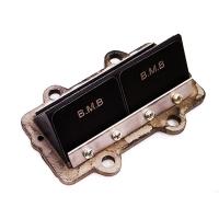 Assieme Pacco Lamellare Easykart BMB 100-125