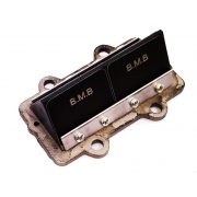 Boite a Clapets Easykart BMB 100-125 EK, MONDOKART, kart, go