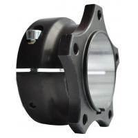 Portadisco 50mm V05 / V04 trasero aluminio CRG
