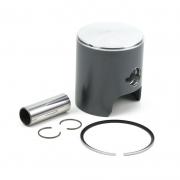 Piston pour IAME X30 125, MONDOKART, Pistons et accessoires