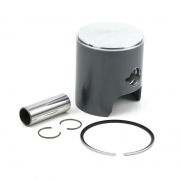 Pistone per IAME X30 125, MONDOKART, Pistoni & accessori