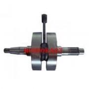 Complete Crankshaft T10 Maxter MXS2, MONDOKART, Crankshaft &