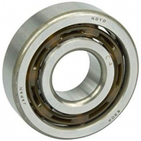 Bearing 6304 C4 (52x20x15) (Brand Koyo)