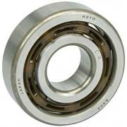 Bearing 6304 C4 (52x20x15) (Brand Koyo), MONDOKART, Engine