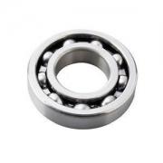 Bearing 6203 C3, MONDOKART, Bearings, rollers and cage KZ10