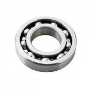 Bearing 6203 C3, MONDOKART, Bearings, rollers and cage KZ10