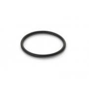 O-ring distanziale pignone catena TM, MONDOKART, Cambio TM K8