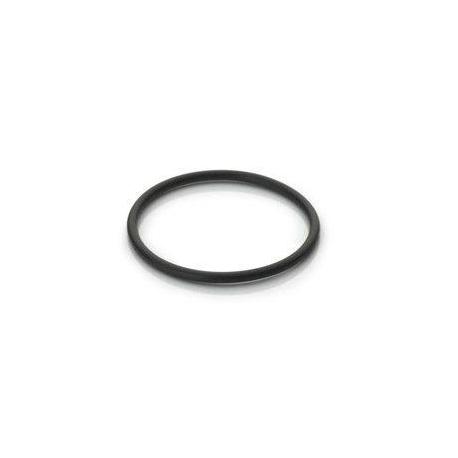 O-Ring Abstandshalter Kettenrad TM, MONDOKART, kart, go kart