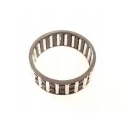 Roller cage secondary shaft TM, MONDOKART, Secondary Shaft TM