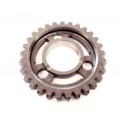 Gear AS Z 2 ^ 29 secondary shaft TM, MONDOKART
