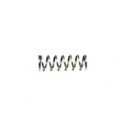 Needle Spring (DESMO) TM, MONDOKART, Gearshift KZ10