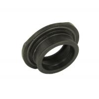 Intake manifold rubber TM