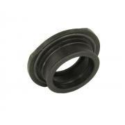 Intake manifold rubber TM, MONDOKART, Reed Valve KZ10B