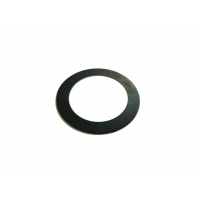 Thrust washer 30 x 21 x 0.5 secondary TM KZ10B - KZ R1 (AB Code)