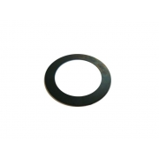 Thrust washer 30 x 21 x 0.5 secondary TM KZ10B (AB Code)