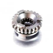 Gear 6^ AS Z25 Modena KK1 MKZ, MONDOKART, Gearbox KK1