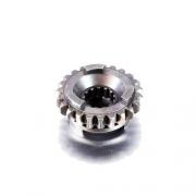 Gear 5^ AS Z23 Modena KK1 MKZ, MONDOKART, Gearbox KK1