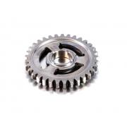 Gear 1^ AS Z33 Modena KK1 MKZ, MONDOKART, Gearbox KK1