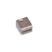 Selector lower shifting lever Modena KZ, MONDOKART, Gearbox KK1