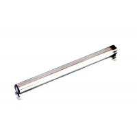 Fork Rod 1/3 4/2 Modena KK1 MKZ KK2