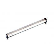 Fork Rod 1/3 4/2 Modena KZ, MONDOKART, Gearbox KK1