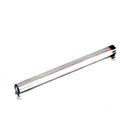 Fork Rod 1/3 4/2 Modena KZ, mondokart, kart, kart store