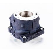 Cylinder Racing Modena KK1 MKZ R2, MONDOKART, Cylinder Head &