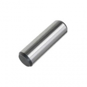 Dowel Pin 4x10 Modena KK1 MKZ, MONDOKART, Cylinder Head & KK1