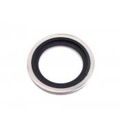 Arandela Culata Aluminio / Plástico M8 Módena KK1 MKZ