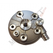 Head X30 Super 175cc Iame, MONDOKART, Head & Cylinder Super X30