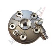 Testa X30 Super 175cc Iame, MONDOKART, Testa & Cilindro Super