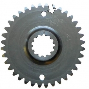Gear Balancer IAME Super X30, MONDOKART, Countershaft Super X30