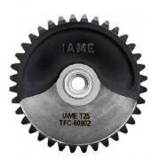 Getriebe Nebenwelle IAME Super-X30, MONDOKART, kart, go kart