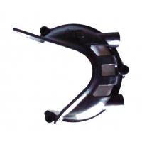 Kupplungsdeckel TM 60cc mini -1- & -2-