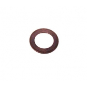 Washer clutch TM 60cc mini, mondokart, kart, kart store