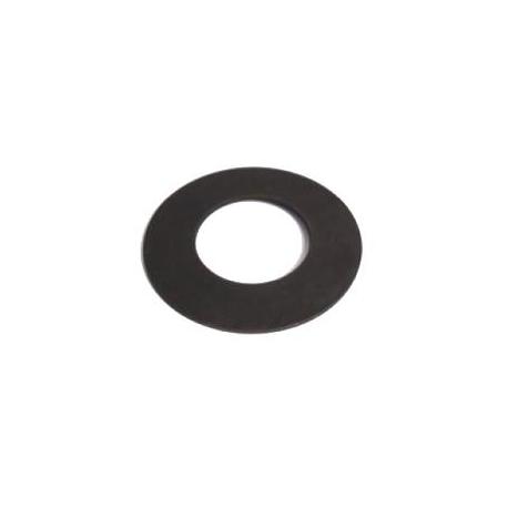 Molle a tazza frizione 32 x 16 x 1,5 TM 60cc mini, MONDOKART