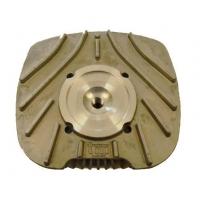 Culasse Mini TM 60cc -1- & -2-