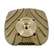 Testa TM 60cc Mini, MONDOKART, Testa & Cilindro TM 60cc mini