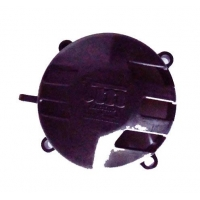 Ignition Cover TM 60cc mini