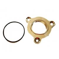 Couvercle Roulement TM mini 60cc -1- & -2-