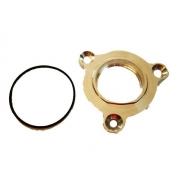 Coperchio cuscinetto TM 60cc mini, MONDOKART, Carter TM 60cc